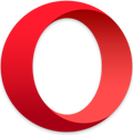 Download for Opera